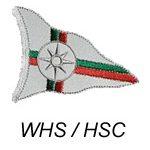 Westfälisch-Holsteinische Seglervereinigung
